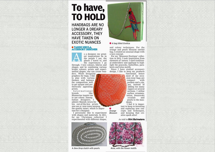 The Asian Age, Dec 2012