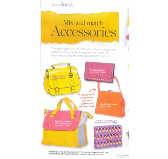 Good Housekeeping, March 2014