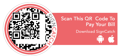 Scan the code to buy product directly
